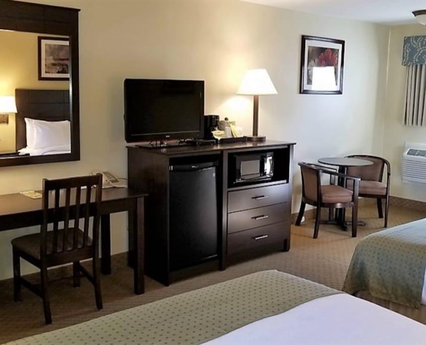 Mountain Nh Hotel And Motel Top Notch Inn, Top Furniture Gorham Nh