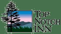 Top Notch Inn